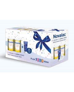 Novalac 3 Junior 400 g