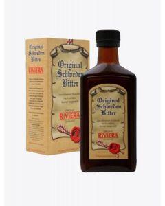 Originalna Švedska grenčica