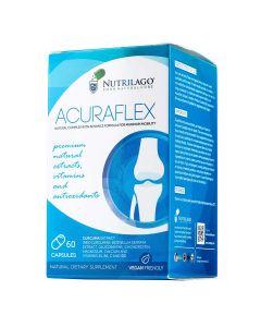 Nutrilago Acuraflex