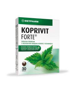 Dietpharm Koprivit forte