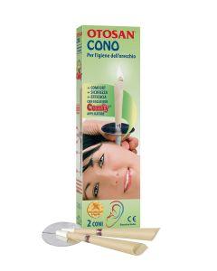 Otosan Tuljac za higijenu uha