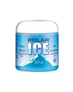 Polar Ice gel 227 g