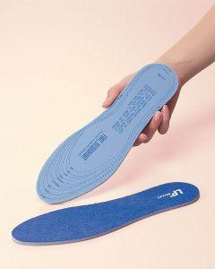 LP 301 uložak za sportsku obuću