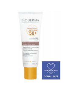 Bioderma  Photoderm SPOT-AGE SPF 50+  40 ml