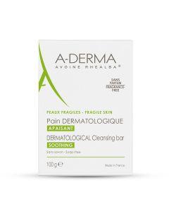 A-Derma Dermatološki sindet