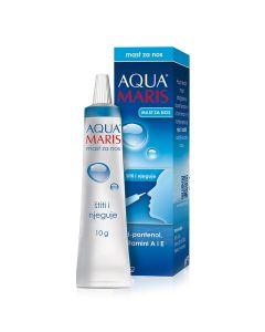 Aqua Maris mast za nos