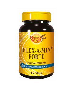 Natural Wealth Flex-A-Min® Forte