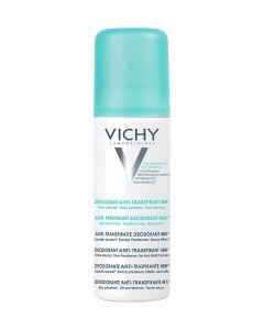 Vichy Dezodorans u spreju protiv prekomjernog znojenja