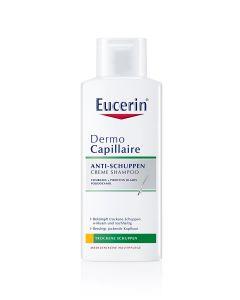 Eucerin DermoCapillaire šampon protiv prhuti 200 ml