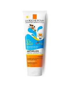 La Roche-Posay Anthelios dermo-pediatrics wet gel
