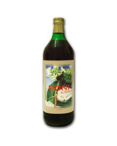 Noni de Tahiti, prirodni sok