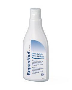 Bepanthol® body losion za tijelo