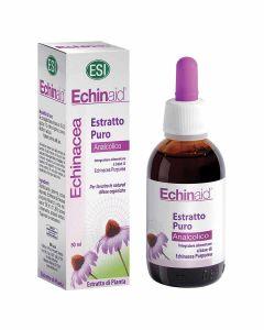 Esi Echinaid® bezalkoholne kapi