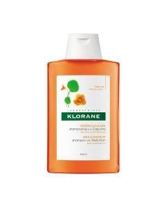 Klorane šampon s dragoljubom