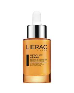 Lierac Specific Mesolift serum 30 ml