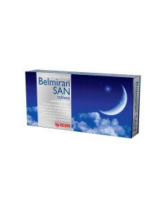 Belmiran San tablete