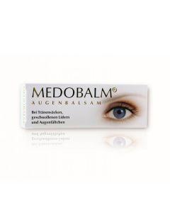 Medobalm krema za područje oko očiju
