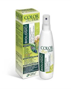 Color Erbe regenerator za kosu
