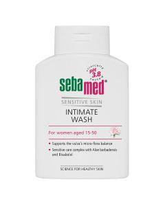 Sebamed Feminine gel za intimno pranje pH 3,8