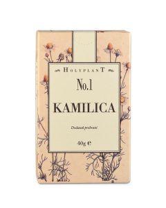 Holyplant Kamilica čaj