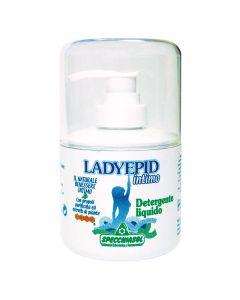 Specchiasol Ladyepid Intimo