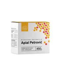 Apial Petrović
