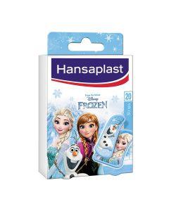 Hansaplast Disney FROZEN Flaster 20 flastera