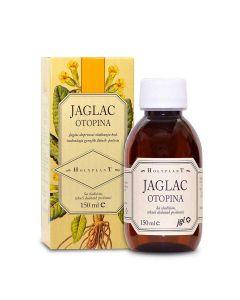 Holyplant Jaglac otopina