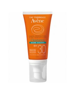 Eau Thermale Avène  Cleanance SPF 30