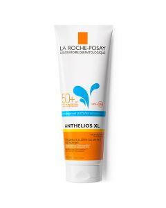 La Roche-Posay Anthelios XL wet gel za mokru ili suhu kožu