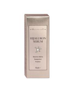 Holyplant Hijaluron serum