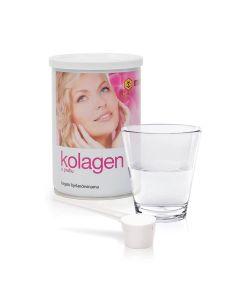 Medex kolagen u prahu 150 g