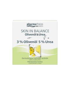 Pharmatheiss Skin in Balance hidratantna krema za lice