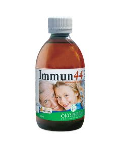 Immun44 tekući dodatak prehrani