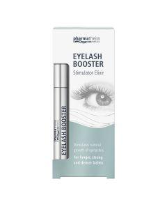Eyelash Booster stimulator rasta trepavica