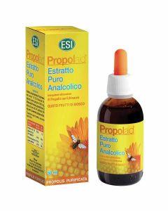 Esi Propolaid® bezalkoholne kapi