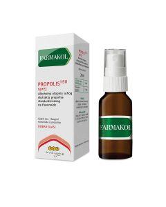 Pip Farmakol Propolis 150 sprej