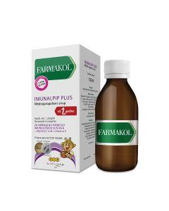 Pip Farmakol Imunalpip plus