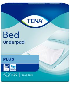 TENA Bed Plus 30 kom
