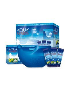 Aqua Maris Talaso sustav za ispiranje nosa + prirodna morska sol