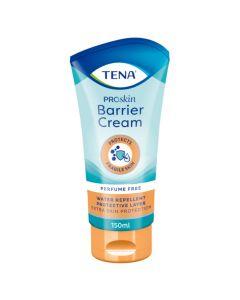 TENA PROskin Barrier Cream