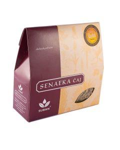 Suban Senaeka čaj