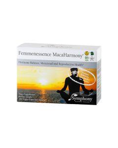 Femmenessence MacaHarmony 120 kapsula