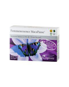 Femmenessence MacaPause 120 kapsula