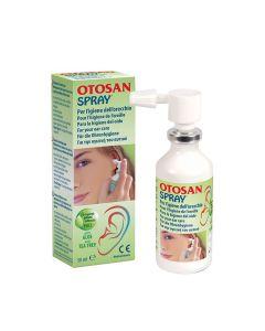 Otosan Spray za higijenu uha