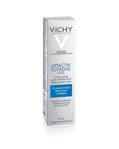 Vichy Liftactiv Yeux njega za područje oko očiju