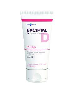 Excipial Repair 50 ml