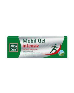 Allga San Mobil intenzivni gel