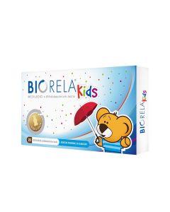 Biorela Kids 20 medvjedića