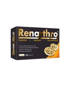 Renarthro 60 kapsula